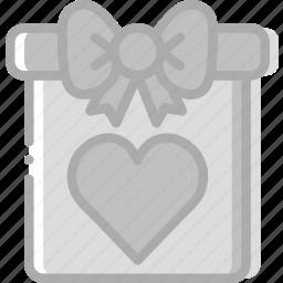 gift, lifestyle, love, romance, sex icon