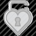 heart, key, lifestyle, love, romance, sex, to