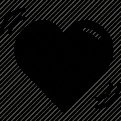beating, heart, lifestyle, love, romance, sex icon