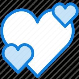 lifestyle, love, romance, sex icon