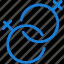 lesbian, lifestyle, love, romance, sex icon