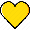 heart, lifestyle, love, romance, sex