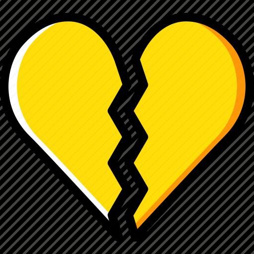 broken, heart, lifestyle, love, romance, sex icon