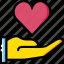 give, lifestyle, love, romance, sex icon