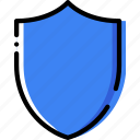 antivirus, safe, safety, security, yellow