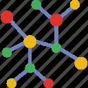 business, internet, marketing, nodes, seo, web