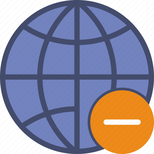 business, internet, marketing, seo, substract, web icon