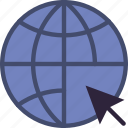 business, click, internet, marketing, seo, web