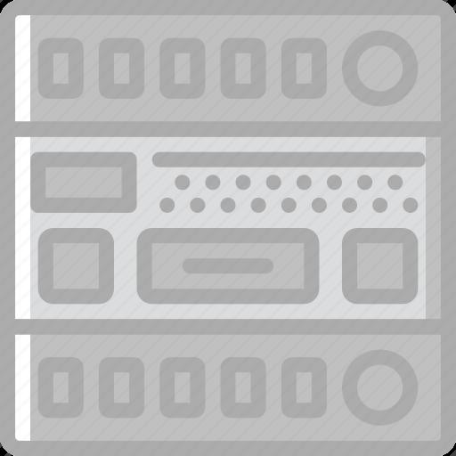business, internet, marketing, seo, server, web icon