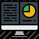 analytics, business, internet, marketing, seo, web