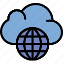 business, cloud, internet, marketing, seo, web
