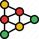 web, business, marketing, diagram, internet, seo