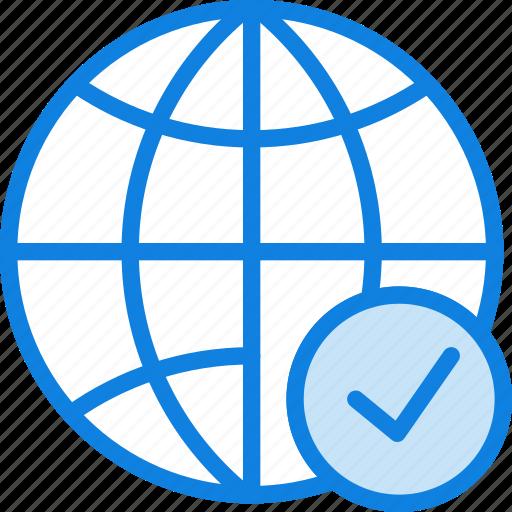 business, internet, marketing, seo, success, web icon
