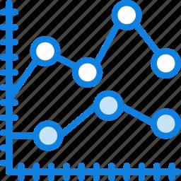 business, graph, internet, marketing, seo, web icon