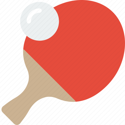game, ping, play, pong, sport icon