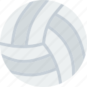 game, play, sport, volleyball