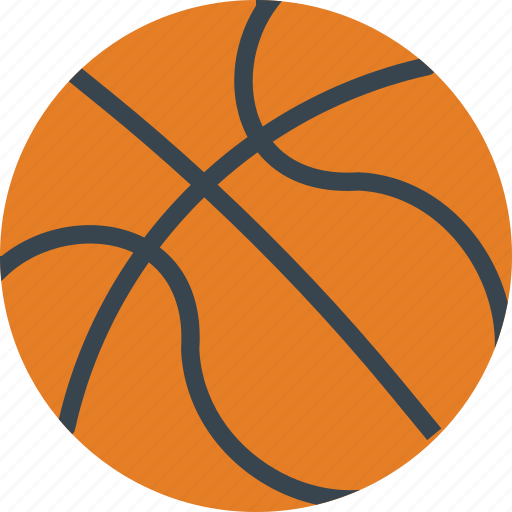 Game, basketball, sport, play icon