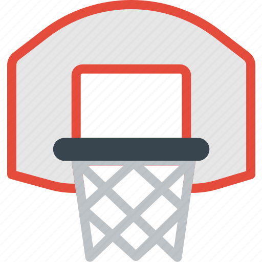 basketball, game, panel, play, sport icon