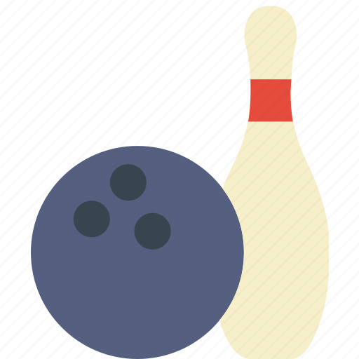 bowling, game, play, sport icon