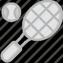 game, play, sport, tennis