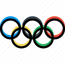 game, olympics, play, sport, the icon