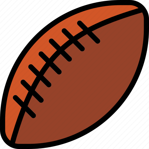 Football, game, play, sport icon - Download on Iconfinder