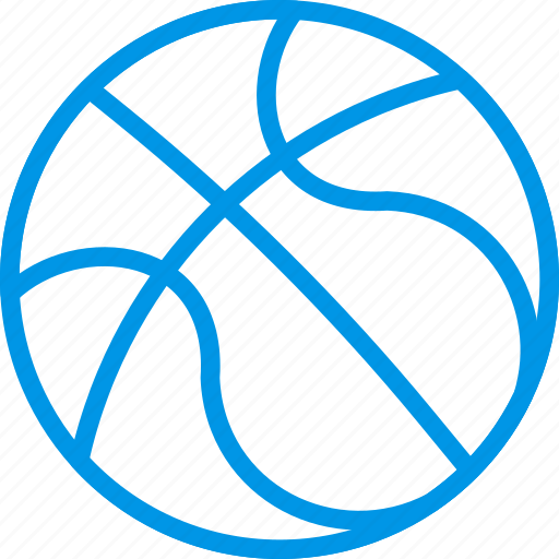Basketball, game, play, sport icon - Download on Iconfinder
