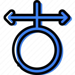 sign, symbolism, symbols, vitriol icon