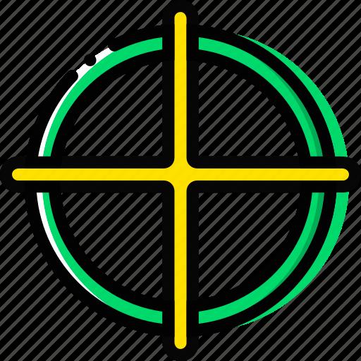 oil, sign, symbolism, symbols icon
