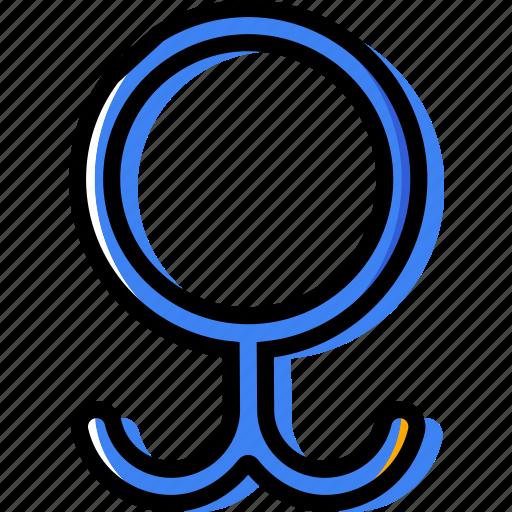 letharge, sign, symbolism, symbols icon