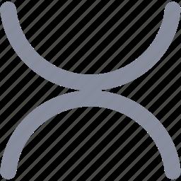 sign, symbolism, symbols, tin icon