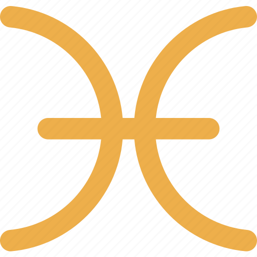 projection, sign, symbolism, symbols icon