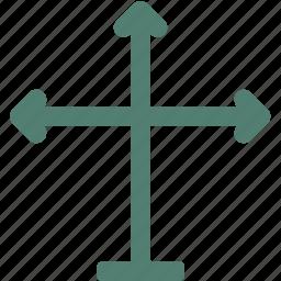 sign, symbolism, symbols, vinegar icon