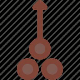 sign, symbolism, symbols, wood icon