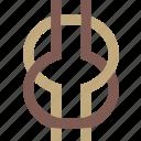 sign, symbolism, symbols, wisdom icon