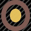 greatness, sign, symbolism, symbols icon