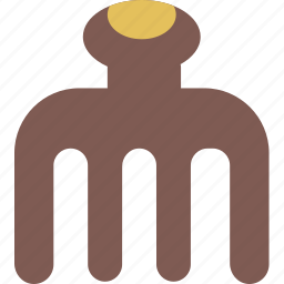 beauty, sign, symbolism, symbols icon