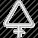 sign, sulphur, symbolism, symbols