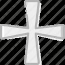 sign, soot, symbolism, symbols