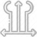 sign, symbolism, symbols, tartar