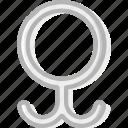 letharge, sign, symbolism, symbols