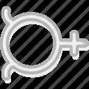 of, salt, sign, spirit, symbolism, symbols