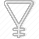 sign, soapstone, symbolism, symbols