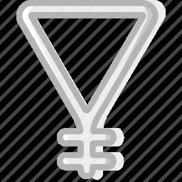 sign, soapstone, symbolism, symbols icon