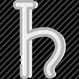 sign, symbolism, symbols, uranus icon
