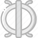 perseverance, sign, symbolism, symbols