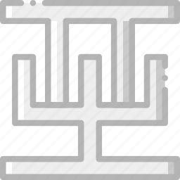 of, quality, sign, standard, symbolism, symbols icon