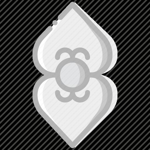 divinity, sign, symbolism, symbols icon