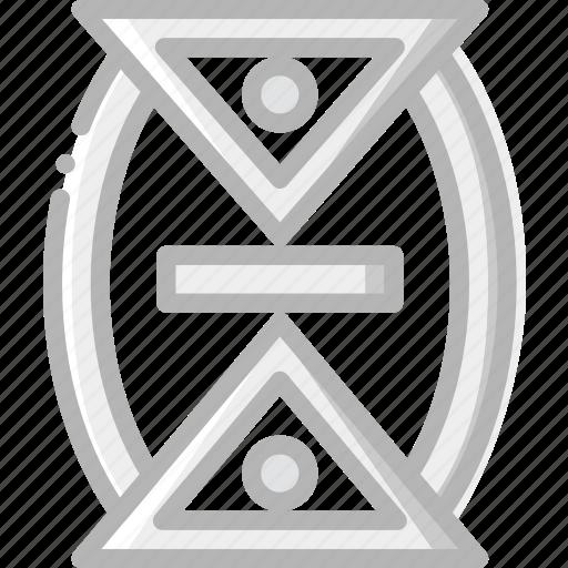 changes, sign, symbolism, symbols, time icon