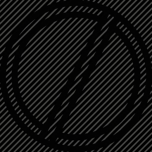 nitre, sign, symbolism icon